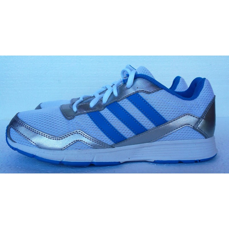 ADIDASI SPORT CLEASER 2K